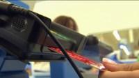 CNBC: ¿Es un buen momento para consolidar el saldo de tus tarjetas de crédito?