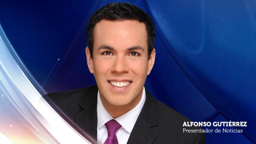 AlfonsoGutierrez