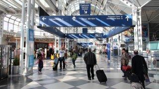 Anuncian-huelga-en-aeropuerto-internacional-OHare