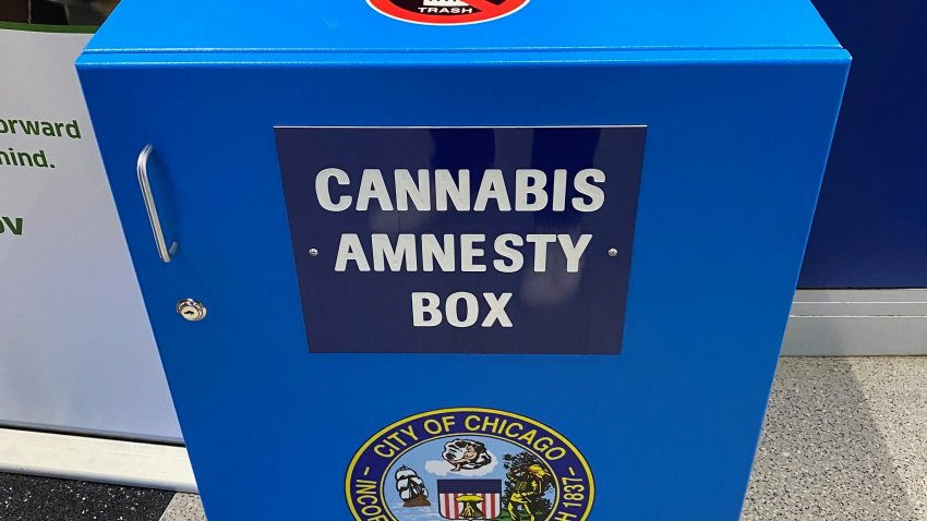 cajas-en-aeropuertos-de-chicago-para-dejar-marihuana-antes-de-viajar