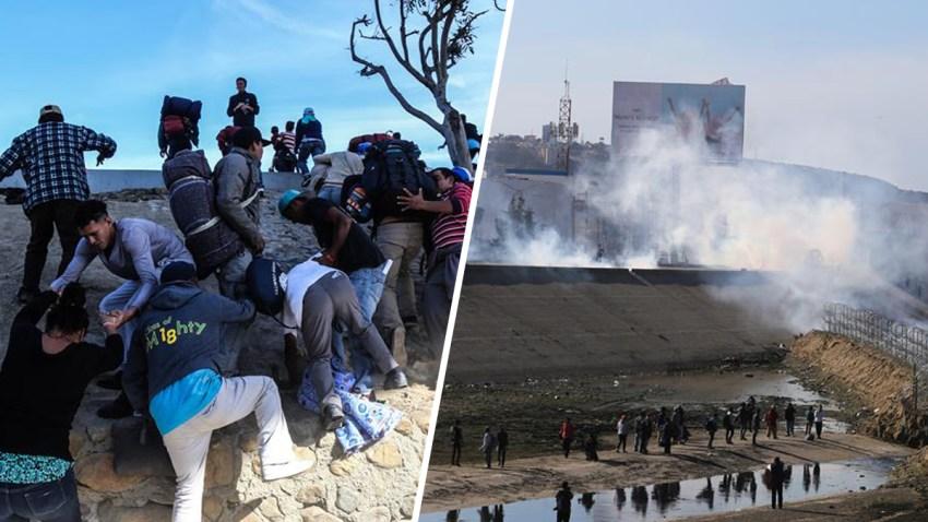 Combo-migrantes-frontera-eeuu-mexico-domingo-25-nov
