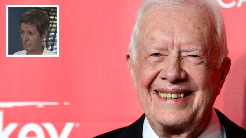Jimmy-Carter-oncologa