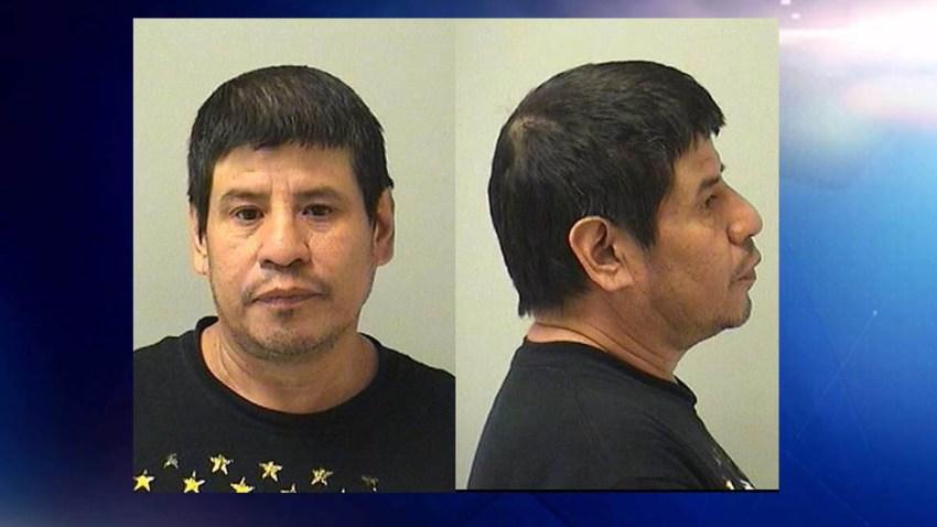 MartinezMiguelAccused