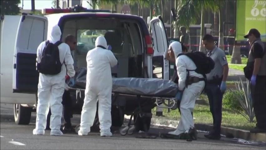 Militares_asesinados_en_diversos_ataques_en_Mexico_1200x675_778551875851