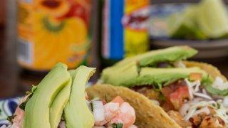 Oscars-Mexican-Food