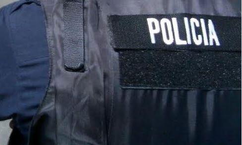 POLICIA_AGENTE_CHALECOddd