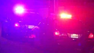 Police-crime-scene-generic-