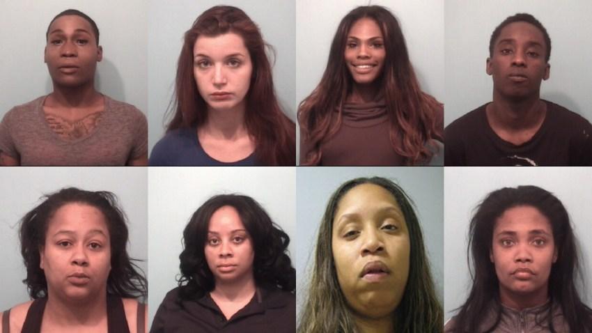 ProstitutionRingNaperville