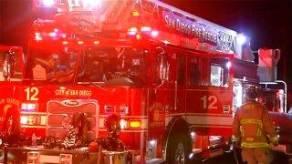 San-Diego-Firefighter-generic-122115_2