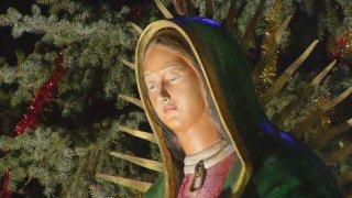 SantuarioGuadalupe201720171211_0010