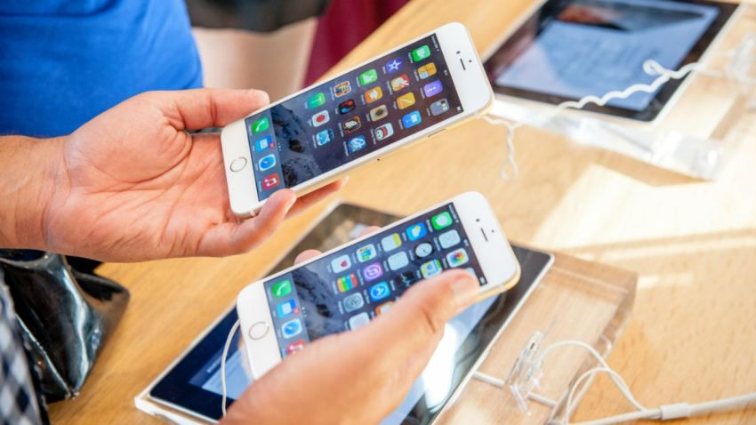 TLMD-apple-iphone-6-generica-shutterstock_218533315