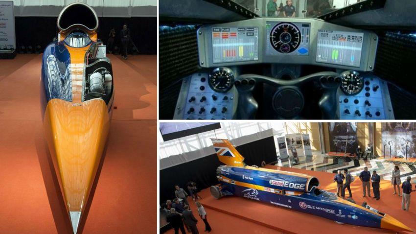 TLMD-bloodhound-vehiculo-supersonico-