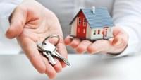 La regla del 30/30/3 cuando vas a comprar vivienda
