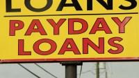 """CNBC: cambian reglas y advierten a millones que piden préstamos del """"día de pago"""""""