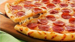 TLMD-pizza-pepperoni-st