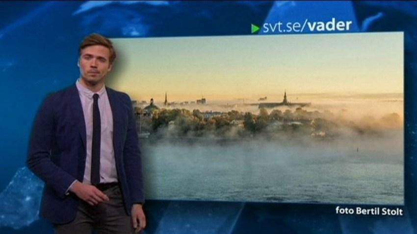 TLMD-suecia-reportero-del-tiempo-camara-loca