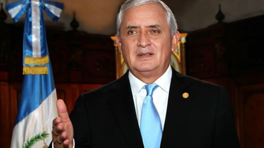 TLMd-guatemala-presidente-otto-perez-molina-EFE-11043139w