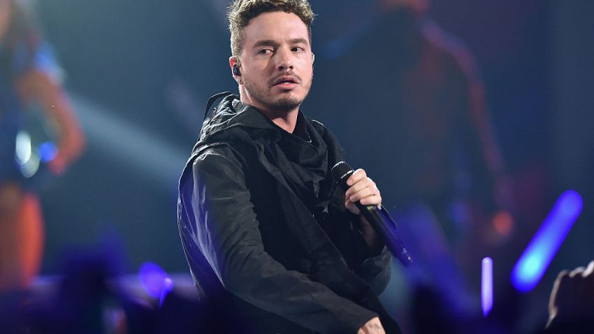 Tlmd-J-Balvin-16-GettyImages-875122796