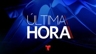 tRES MUERTOS TRAS INTENTO DE ROBO EN CHANNELVIEW