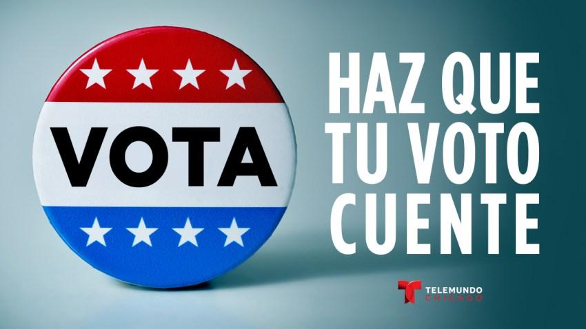 VOTA HIRES