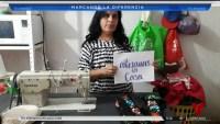 Dreamers en Chicago dan mano amiga a familias en México