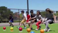 YMCA da a conocer opciones de campamentos de verano en Chicago