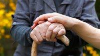 Evento virtual: Viviendo con la enfermedad de Parkinson