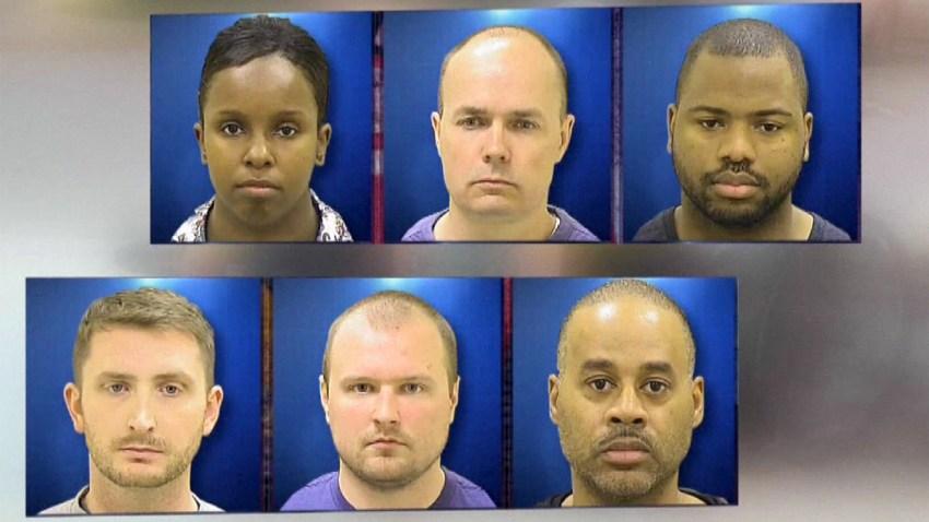 baltimore-policias-acusados