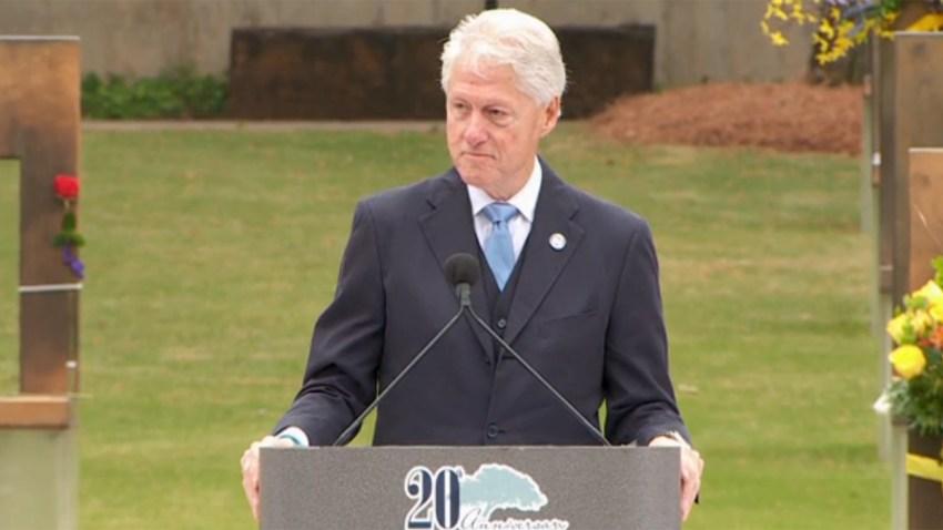 bill-clinton-oklahoma