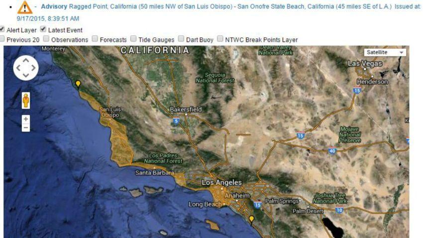 california-aviso-de-tsunami-2