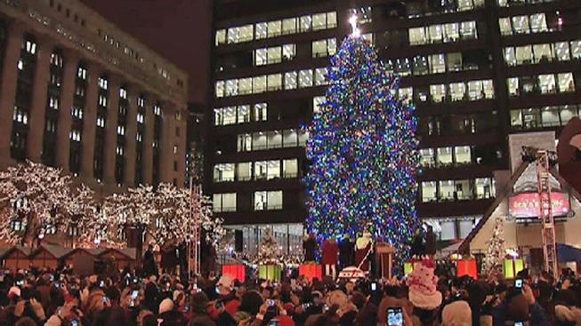chicago-christmas-tree-11-21