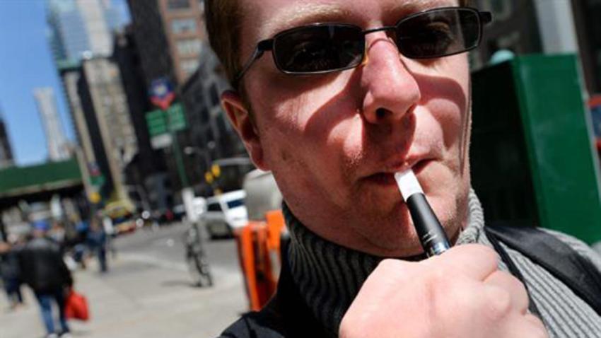 tlmd-cigarrillos-electronicos
