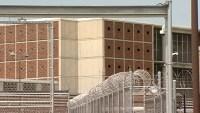 38 reos de las cárceles del Condado Cook dan positivo al coronavirus