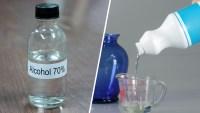 Mitos y realidades sobre el coronavirus