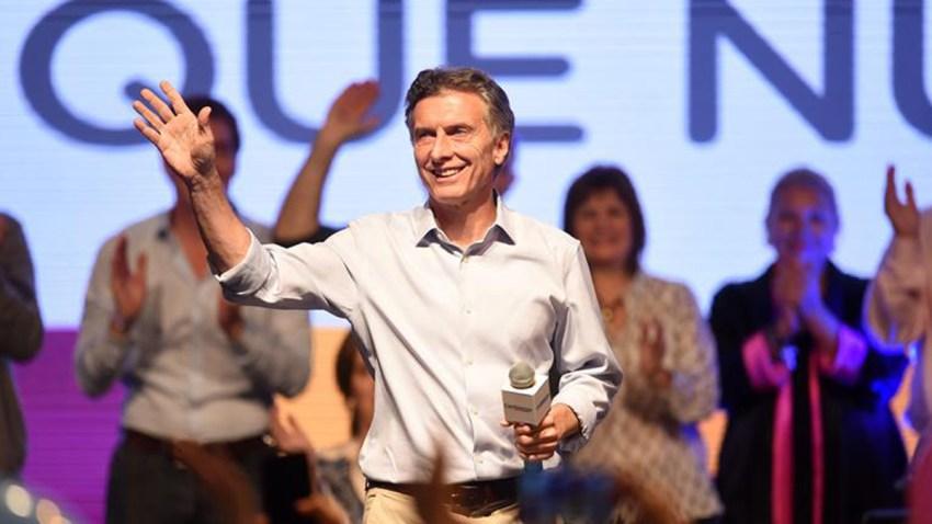 elecciones-argentina-macri