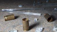 Por balacera entre bandas criminales cancelan jornada de vacunación en la frontera