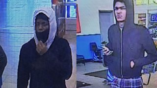 frankfort robbery suspects