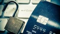 CNBC: consejos para comprar de manera segura en Internet