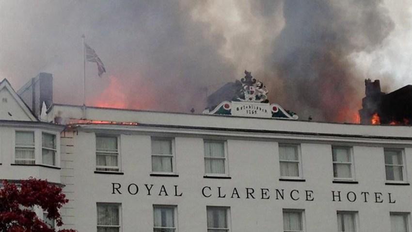 hotel-inglaterra-fuego