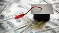 CNBC: ¿Ahorrar para el futuro o pagar tu préstamo estudiantil?