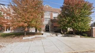 lowrie elementary school elgin