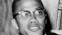 ¿Quién mató a Malcolm X? Reabren el caso del activista asesinado