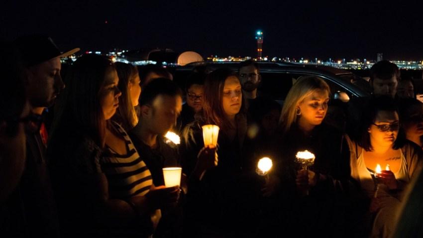 masacre_Las_Vegas_shutterstock_726953686