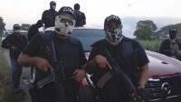 Por petición de EEUU, México golpea finanzas de poderoso cártel