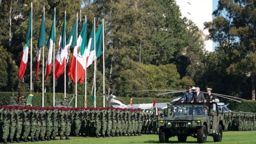 mexico-amlo-fuerzas-armadas