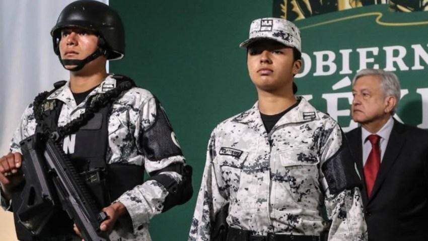 mexico-amlo-guardia-nacional-uniformes