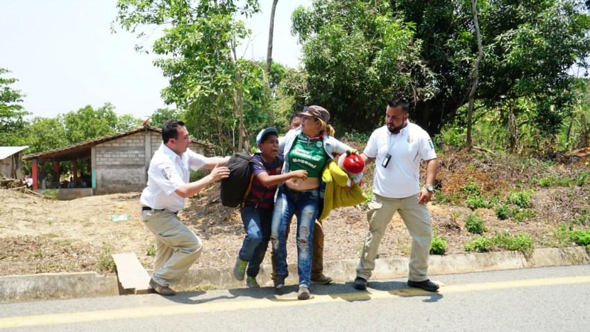 mexico-chiapas-pijijiapan-migrantes