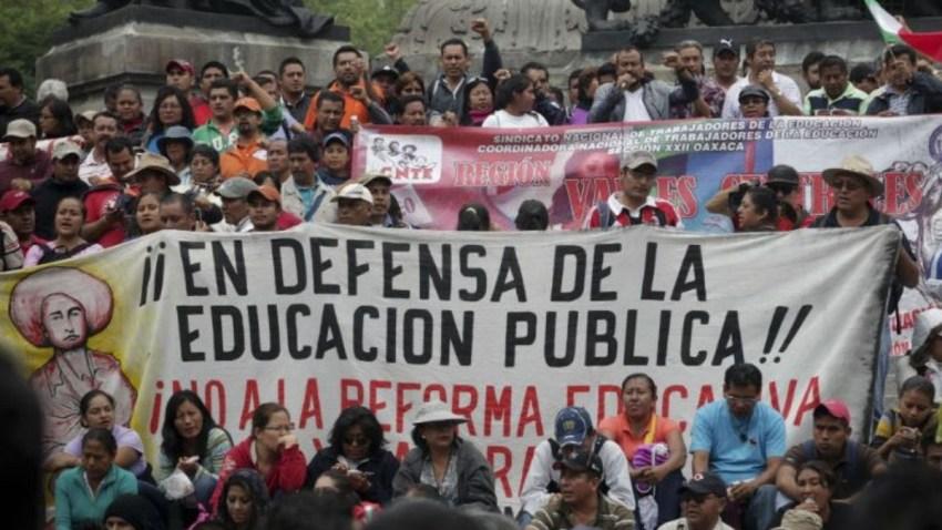 mexico-cnte-apoya-amlo