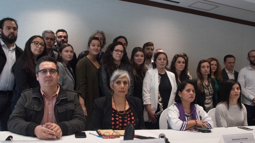 mexico-coalicion-seguridad-periodistas