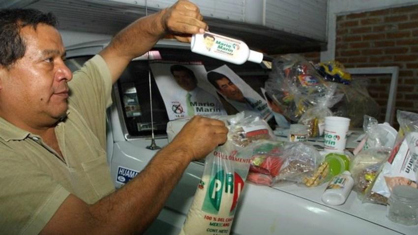 mexico-compra-votos-archivo